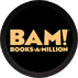 Books-A-Million!